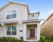 15223 Evergreen Oak Loop, Winter Garden image