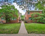 2539 Crawford Avenue, Evanston image