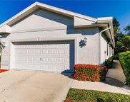607 Crossfield Cir Unit 124, Naples image