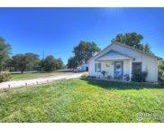 11950 W Katherine Avenue, Lakewood image