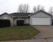 825 Peach Tree Street, Excelsior Springs image