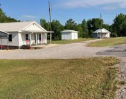 10796 State Hwy 13, Haleyville image