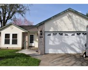 21553 SW RANKIN  CT, Beaverton image