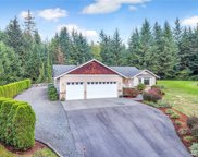 6625 203rd Ave SE, Snohomish image