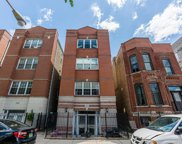 1213 North Honore Street Unit 1, Chicago image