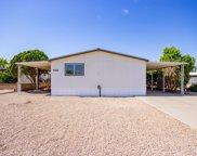 1531 E Helena Drive, Phoenix image