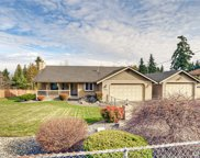 8403 64th Ave E, Puyallup image