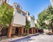 3235 Cole Avenue Unit 60, Dallas image