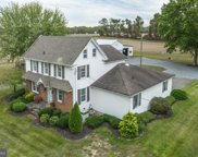 515 Heritage   Road, Sewell image