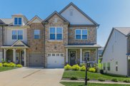 3036 Sassafras Ln, Thompsons Station image