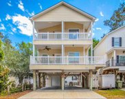 6001-MH63C S Kings Hwy., Myrtle Beach image