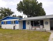 712 Lakewood Avenue, Tampa image