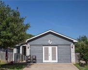 10517 Shadywood Drive, Fort Worth image
