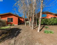 2110 NW SAINT ANDREWS  DR, McMinnville image