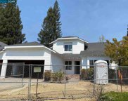 21 Old Rodgers Ranch Ct, Pleasant Hill image