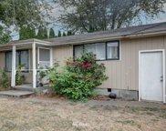 3533 S K Street, Tacoma image