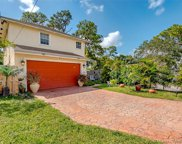 3431 Ne 5th Ave, Oakland Park image
