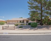 13006 W Meeker Boulevard, Sun City West image