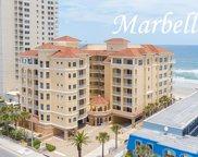 3343 S Atlantic Avenue Unit 304, Daytona Beach Shores image