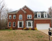 12431 Lazy Oak  Lane, Charlotte image