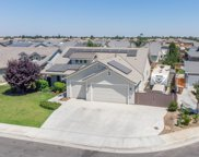 4108 Aquastone, Bakersfield image
