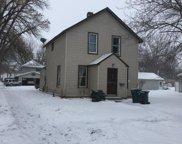 410 Lynd Street, Marshall image