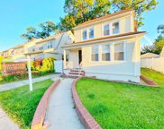 223-12 106th  Ave, Queens Village image