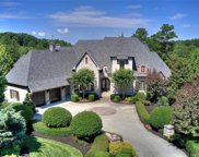 202 Brownstone  Drive, Mooresville image