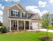 270 Shore Pine Drive, Youngsville image