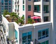 600 W Las Olas Blvd Unit 1901S, Fort Lauderdale image