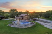 8624 County Road 1  SW, Pequot Lakes image