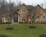 149 Pine Hill Way, Franklin Twp image
