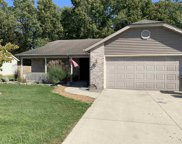 1207 Kennis Court, Huntington image