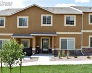 7615 Red Fir Point, Colorado Springs image