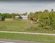 1730 N Highway A1a, Indialantic image