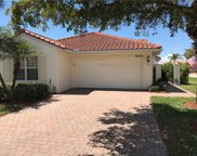 20072 Serene Meadow  Lane, Estero image