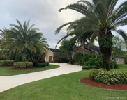 11485 Sw 22nd Ct, Davie image