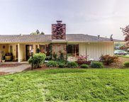 56 Aspen Meadows Circle, Santa Rosa image