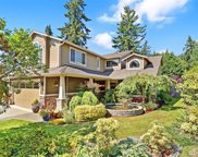 1023 Grandview St, Edmonds image