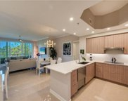 2728 Tiburon Blvd E Unit PH-403, Naples image