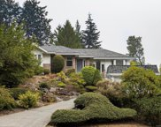 1650 Barrett  Dr, North Saanich image