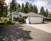 2532 Dolly Varden  Rd, Campbell River image
