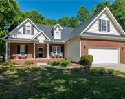 916  Gold Finch Circle, Fort Mill image