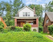 6528 Lilac St, Squirrel Hill image