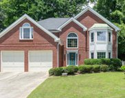 1330 Velvet Creek Way Unit 3, Marietta image