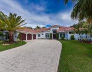 910 Parkside Circle Circle N, Boca Raton image