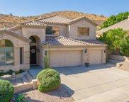 347 E Hiddenview Drive, Phoenix image