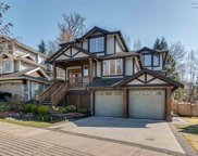 22838 Docksteader Circle, Maple Ridge image