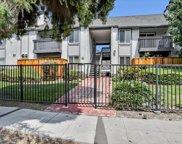 577 E Taylor Ave M, Sunnyvale image
