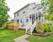 532 S 4th Ave, Galloway Township image
